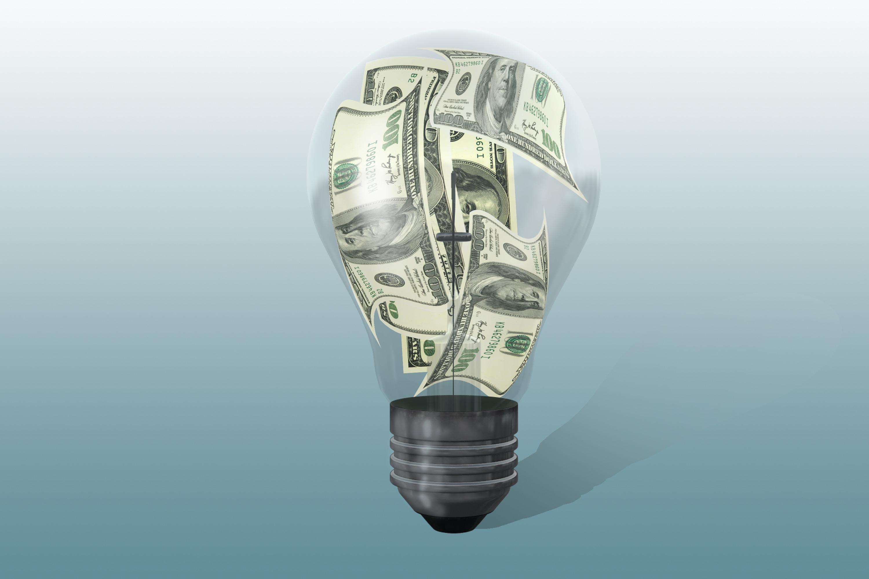Instelcon cinco trucos para ahorrar en la factura de la luz - Trucos ahorrar luz ...