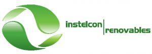 logo instelcon renovables